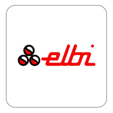 logo elbi