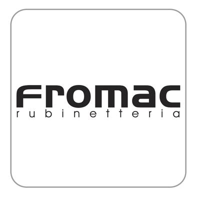 logo fromac