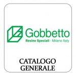 logo gobetto