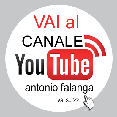 logo youtube ch Vai