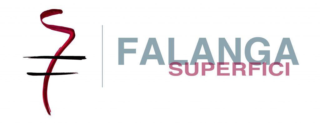 Falanga Superfici