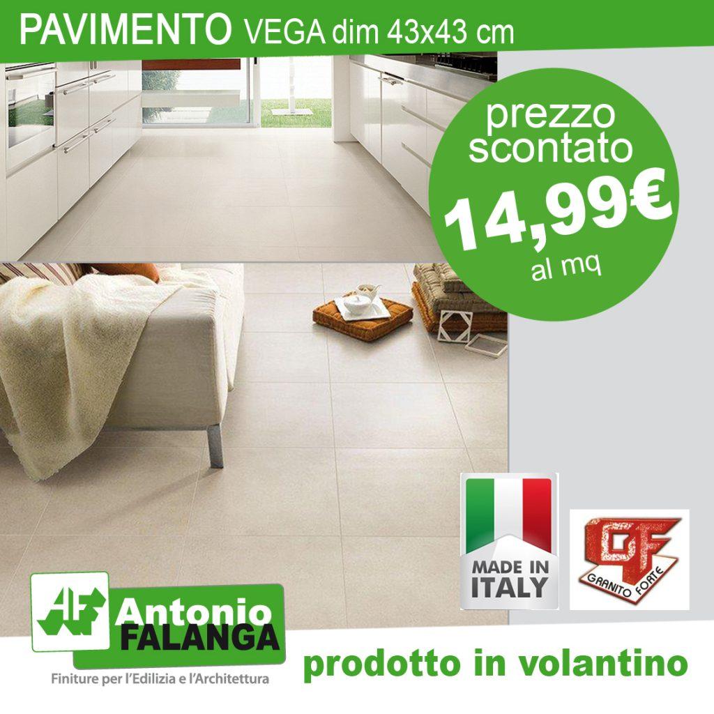 11 pav Vega