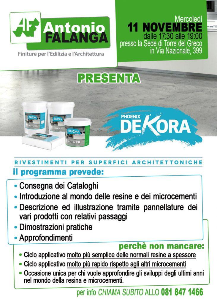DEKORA-PHOENIX-2