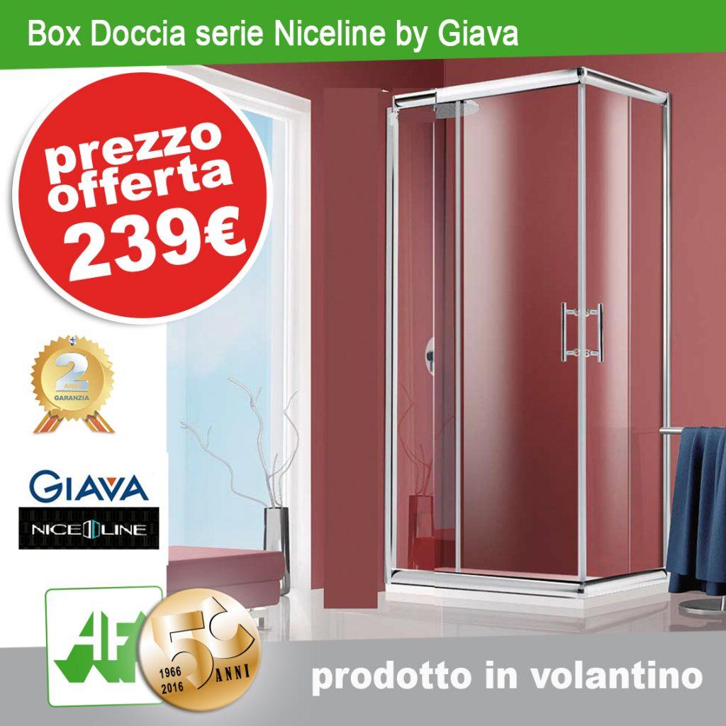 1 cabina docca Giava