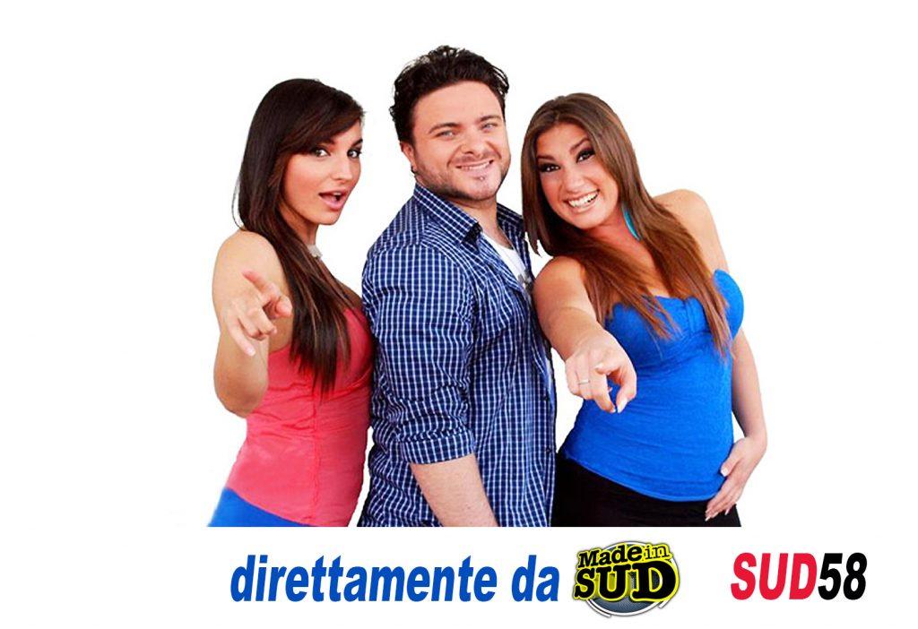 SUD 58