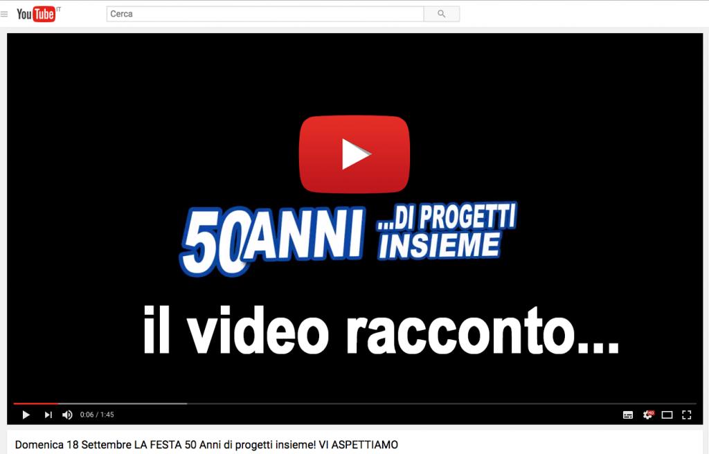 videoRacconto