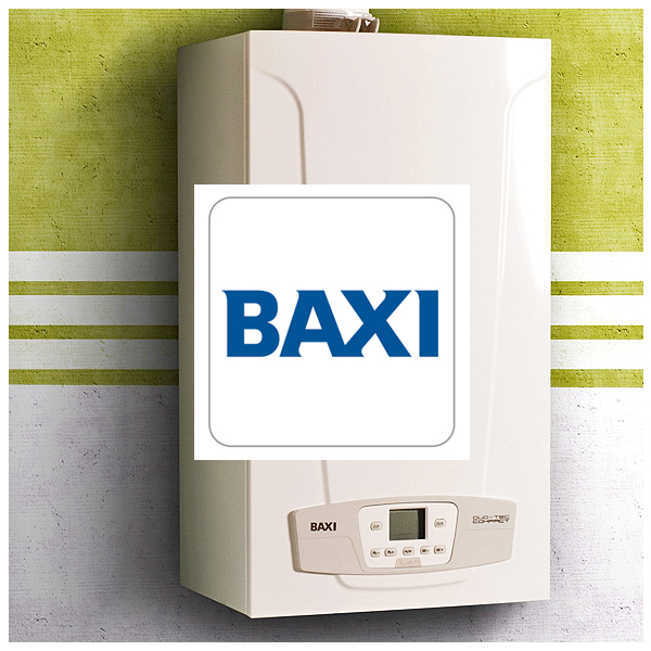 3 preview caldaie Baxi
