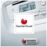 5 preview caldaie Hermann Saunier duval