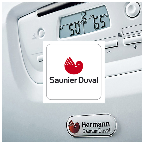 5 preview caldaie Hermann Saunier duval