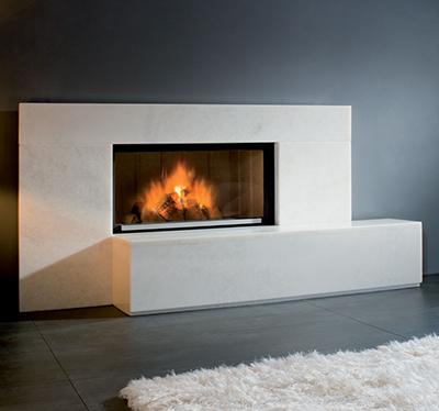 camini-moderni-girolami5-antonio-falanga