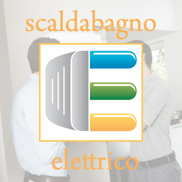elettrico-antonio-falanga