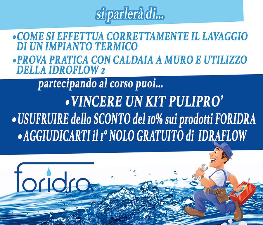 froridra-corso-idraulici-2