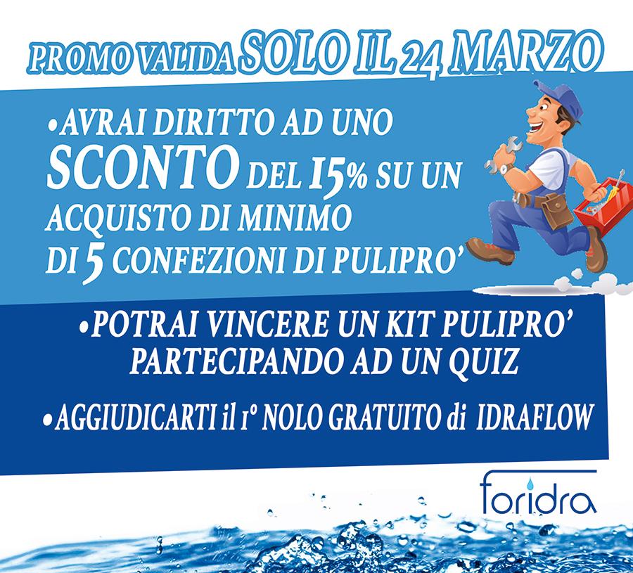 froridra-corso-idraulici-3