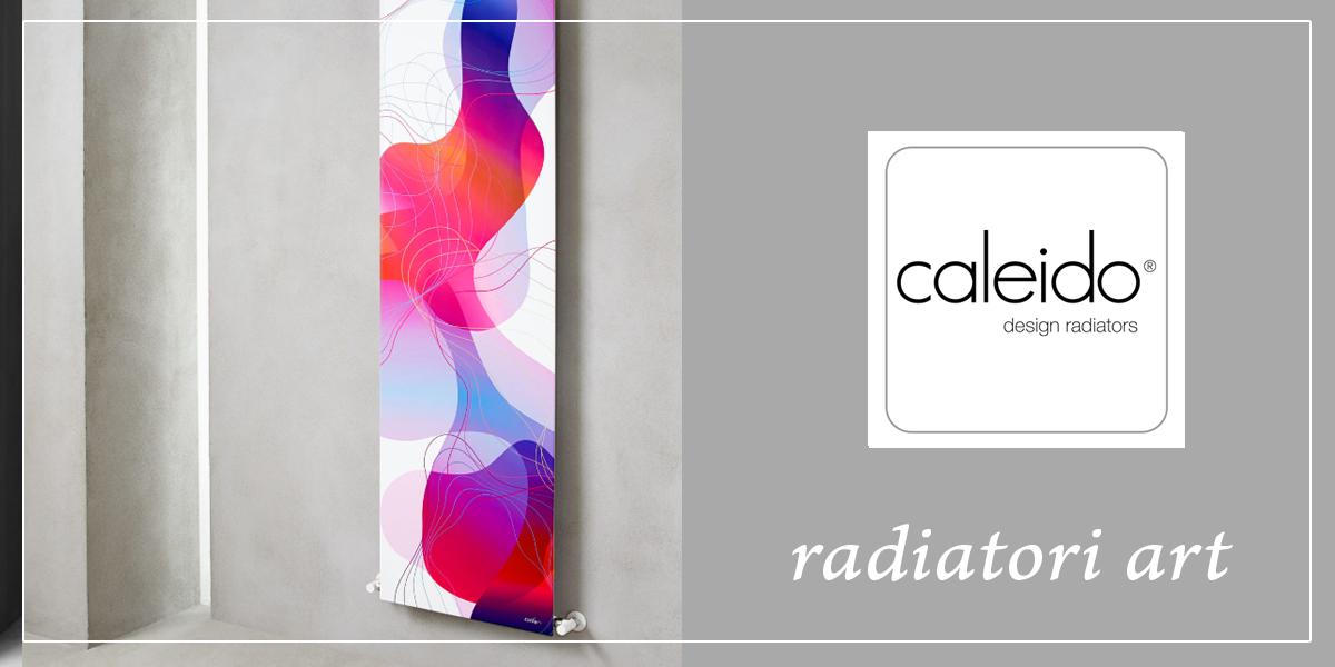 art-caleido-radiatori-falanga