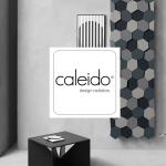 caleido-radiatori-antonio-falanga