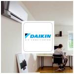 daikin-climatizzatori-antonio-falanga