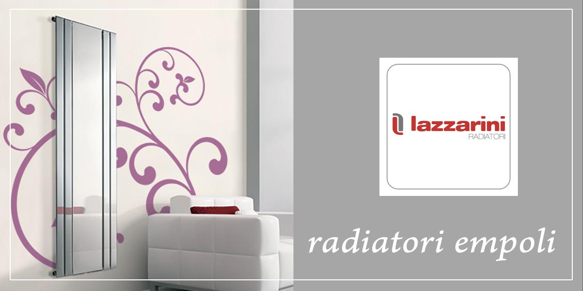 empoli-lazzarini-radiatori-antonio-falanga