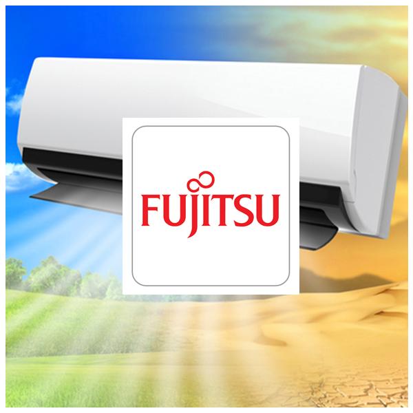 fujitsu-climatizzatori-antonio-falanga