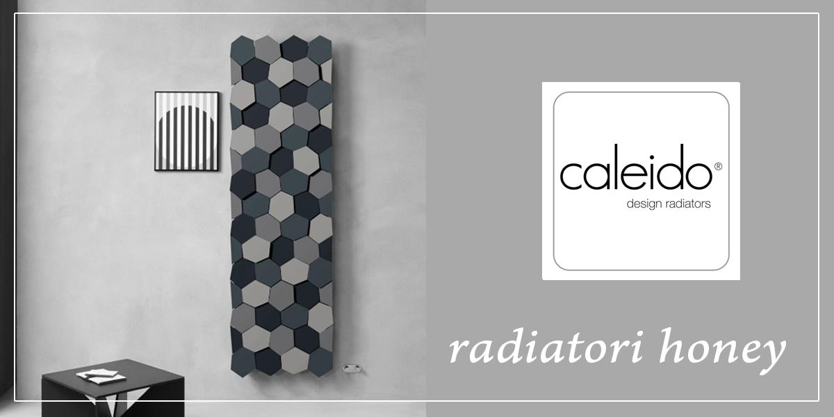 honey-caleido-radiatori-falanga