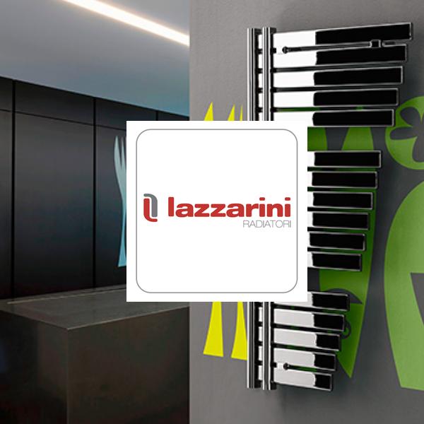 lazzarini-radiatori-antonio-falanga