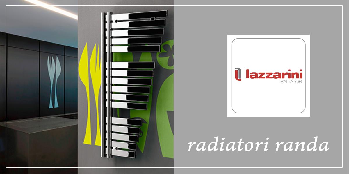 randa-lazzarini-radiatori-antonio-falanga