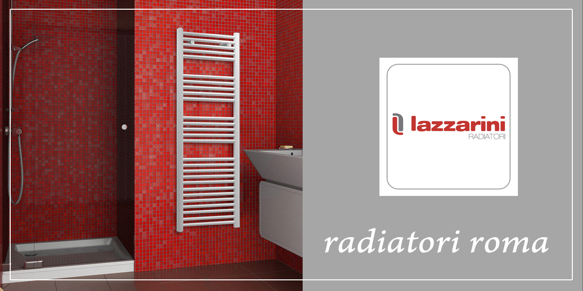 roma-lazzarini-radiatori-antonio-falanga