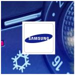 samsung-climatizzatori-antonio-falanga
