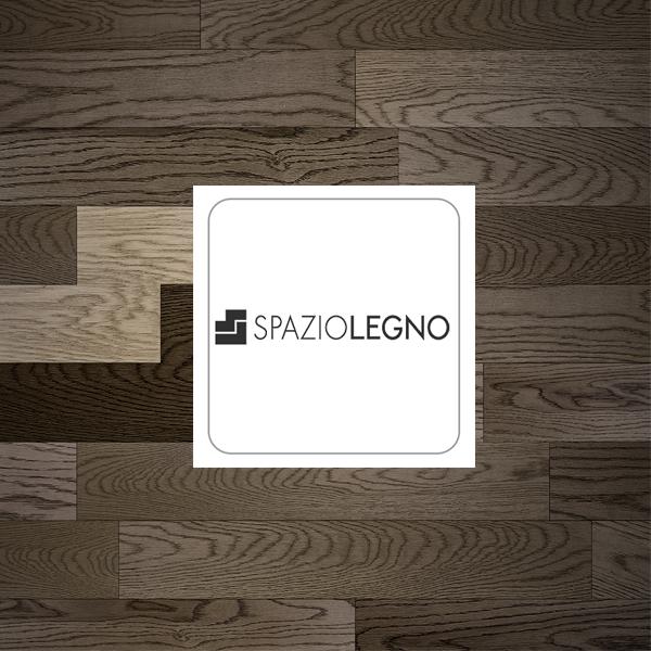 spazio-legno-parquet-antonio-falanga