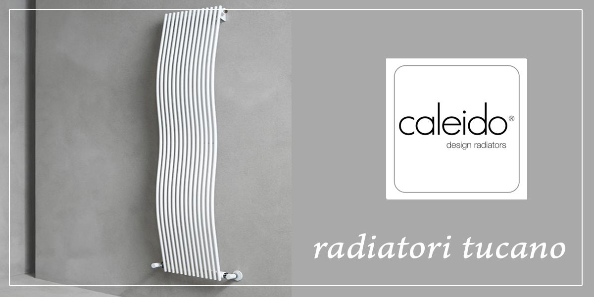 tucano-caleido-radiatori-falanga