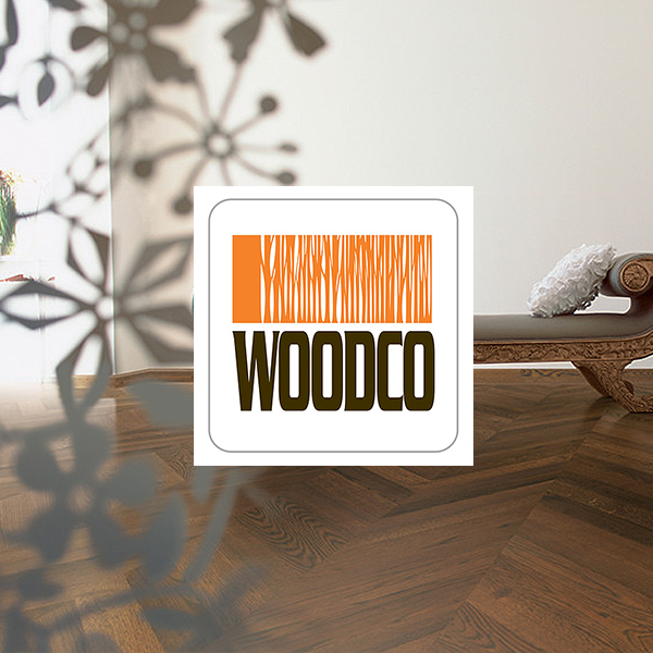 woodco-parquet-antonio-falanga