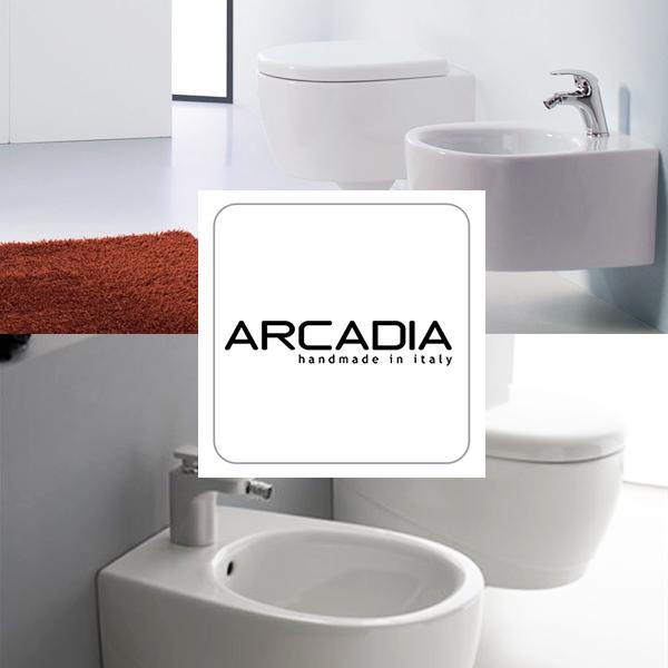ARCADIA-ceramiche-antonio-falanga