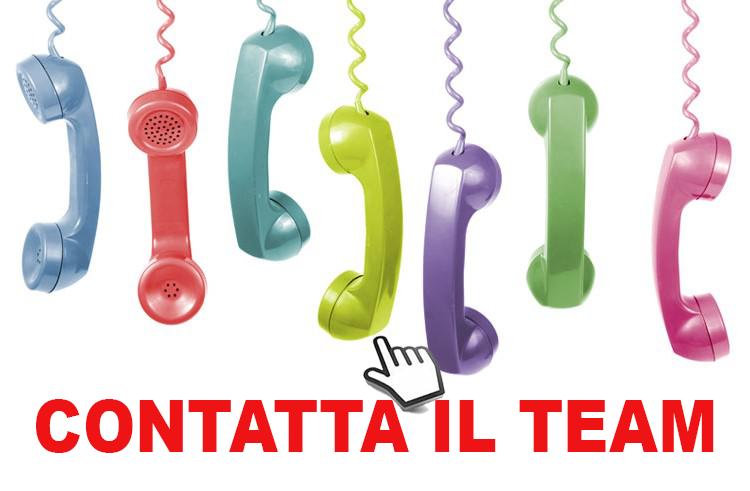 Contatta-team-antonio-falanga