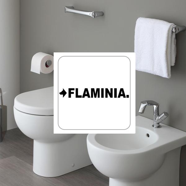 FLAMINIA-ceramiche-antonio-falanga