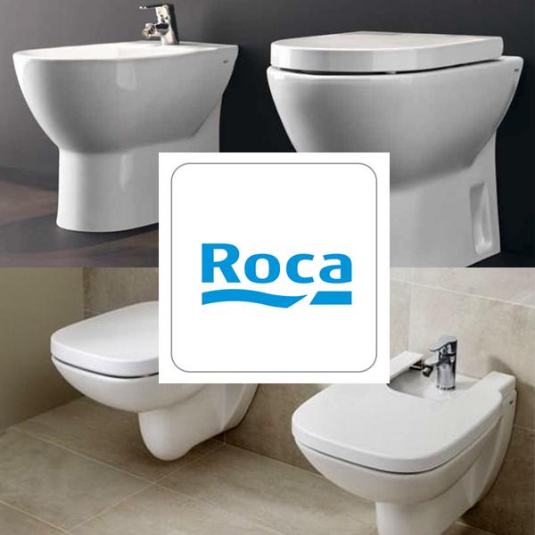 ROCA-ceramiche-antonio-falanga