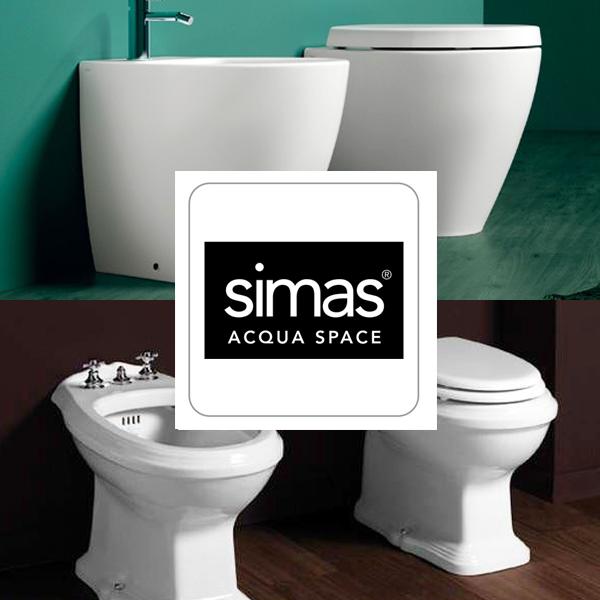 SIMAS-ceramiche-antonio-falanga