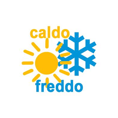 Riscaldamento e climatizzazione