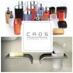 CAOS-accessori-bagno-antonio-falanga