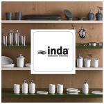 INDA-accessori-bagno-antonio-falanga
