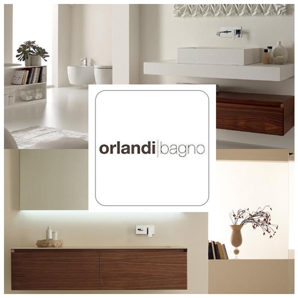 Orlandi-bagno-arredo-antonio-falanga
