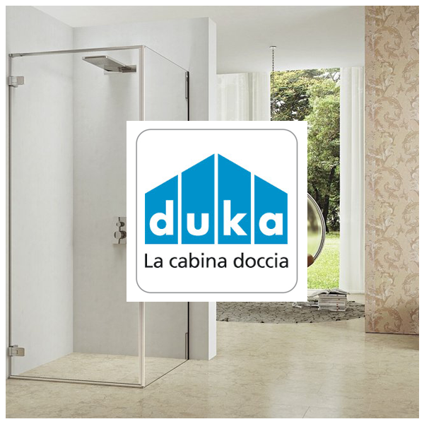 box-doccia-Duka-antonio-falanga