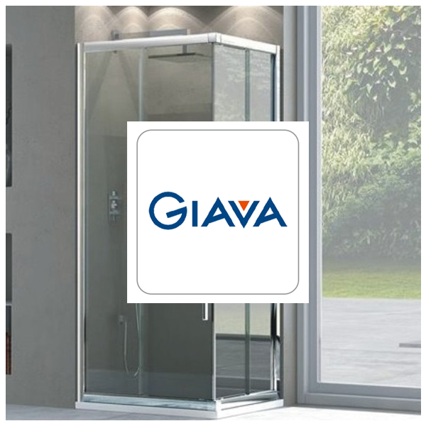 box-doccia-Giava-antonio-falanga