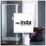 box-doccia-Inda-antonio-falanga