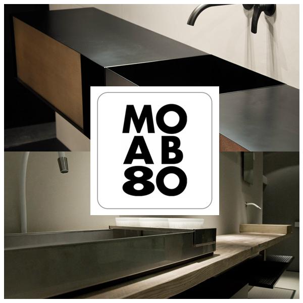 moab80-arredo-bagno-antonio-falanga