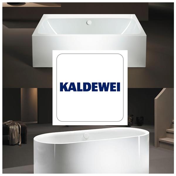vasche-da-bagno-Kaldeway-antoniofalanga