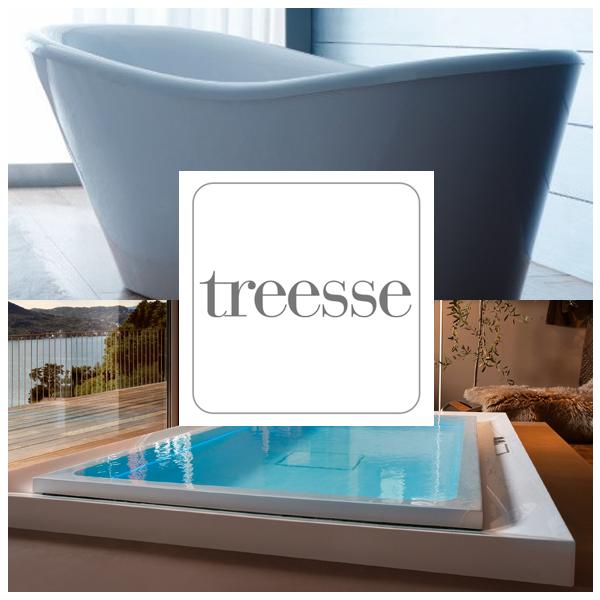 Vasche da bagno antonio falanga srl torre del greco napoli - Vasche da bagno ideal standard ...