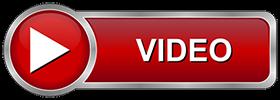 pulsante Video falanga
