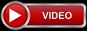 pulsante Video guarda
