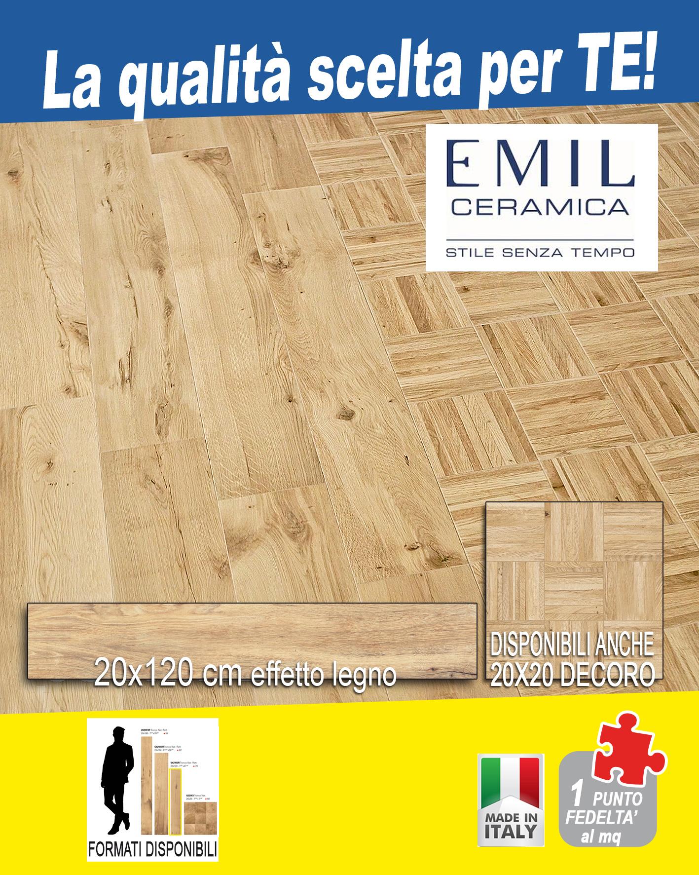 Emil-ceramica-Twenty-Industrial