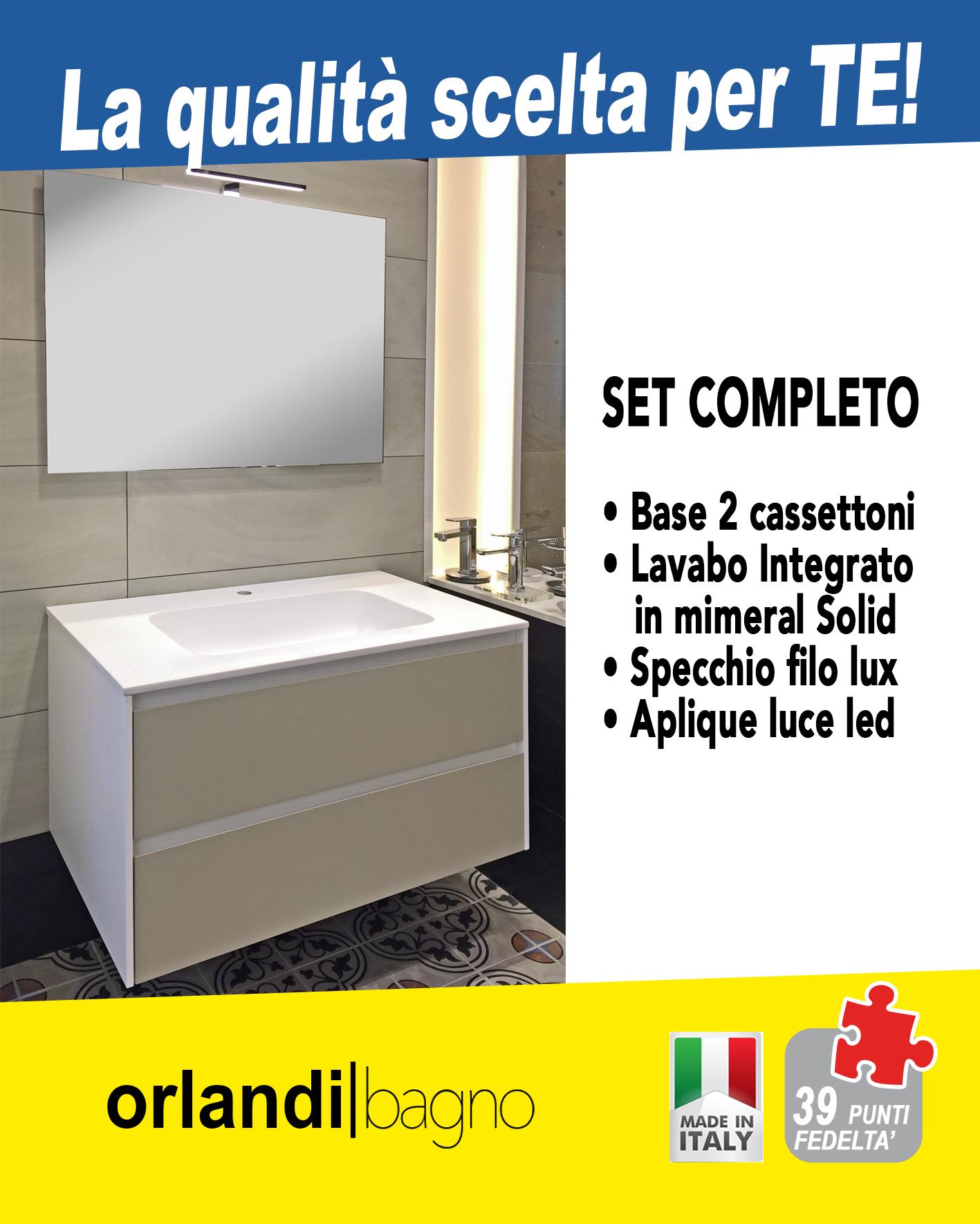 Orlandi-Bagno-set-completo-mobile-lavello-e-specchio – Antonio ...