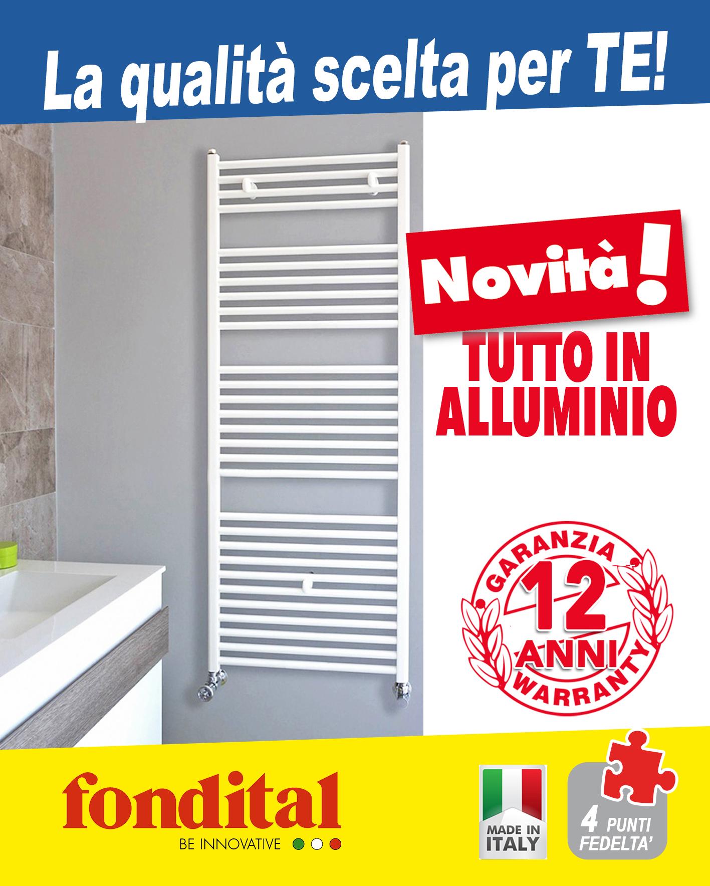 Radiatore-Fondital-in-alluminio